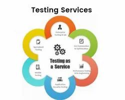 New Construction and Inspection Testing Services, Onsite