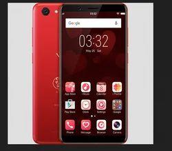Vivo Mobile Phones