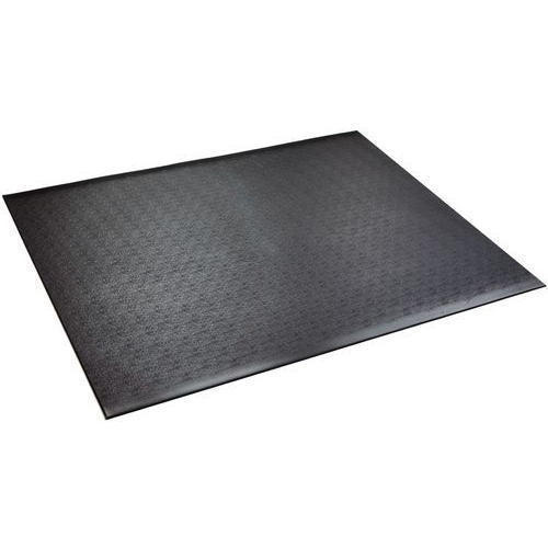 soozier sports black mat mats exercise home pink gym outdoors gymnastics folding foldable tumble panel
