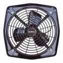 Air Ventilation Fan