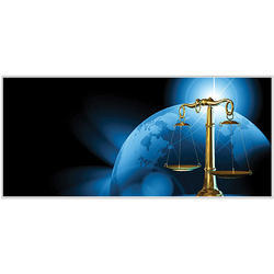 Criminal Cases Services