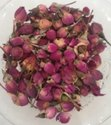 Dehydrated Rose Buds