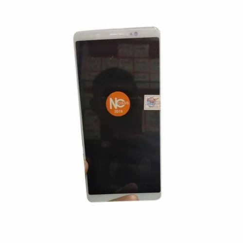 Glass Mobile Phone LCD Screen, Screen Size: 5.6 Inch