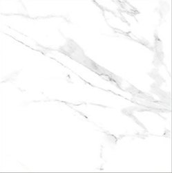 Digital Glazed Vitrified V-Cera Satuario Tiles