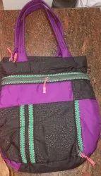 Nakoda PU Ladies Bag