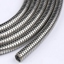 Stainless Steel Flexible Conduits