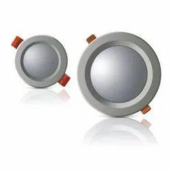 SMD Round LED Downlight, Ac90-300v, 3 W