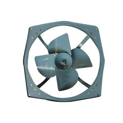ES 1060B Exhaust Fan