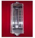 Glass Type Rotameter