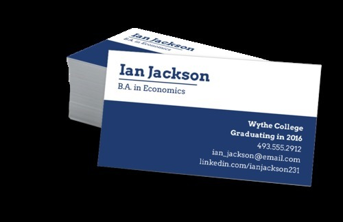 Commercial visiting cards orkay commercial visiting cards colourmoves