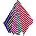 Striped Velvet