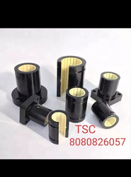 Linear Bearing Self Lubricating TSC