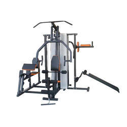 Novafit Multi Station Gym