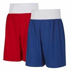 Reversible Boxing Shorts