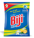 Biji Detergent Powder
