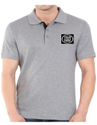 Corporate T shirts manufacturers