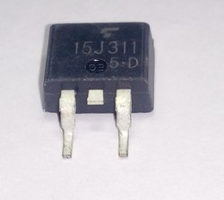 GT15J311 SMD Integrated Circuit