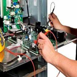 Repairing & AMC of Voltage Stabiliser, in Delhi
