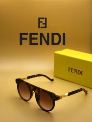 Men Fancy Sunglasses