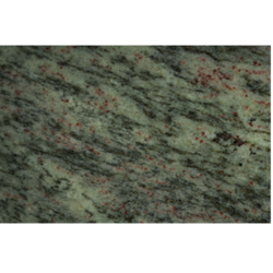 Tropical Green Granite, Thickness: 5-10 Mm