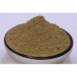Jeeru Extract Powder