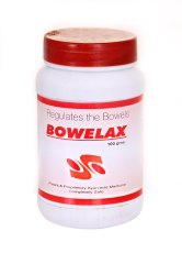 Bowelax Powder