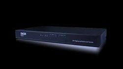 Zycoo MX 500 IP Pgaing System