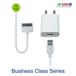 IP CHARGERS