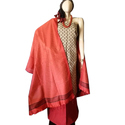 Mix N Match Dress Material