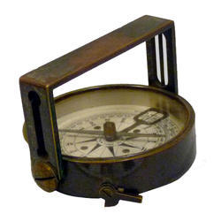 Survey Compass