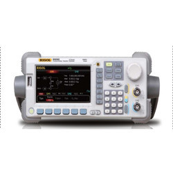 Rigol DG5000 Arbitrary Waveform Generator