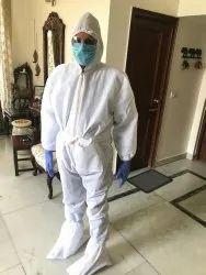 PPE Kit -COVID 19