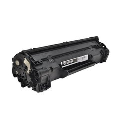 Morel 78A Toner Cartridge for HP Laserjet  P1560 P1566 P1606 1536 Printers