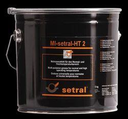 MI-Setral-HT 2 Multi-Purpose Grease