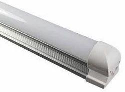 36w LED Tube Light