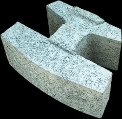 RE-Block