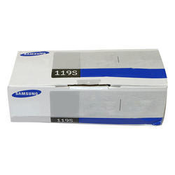 Samsung MLT-D119S Toner Cartridge