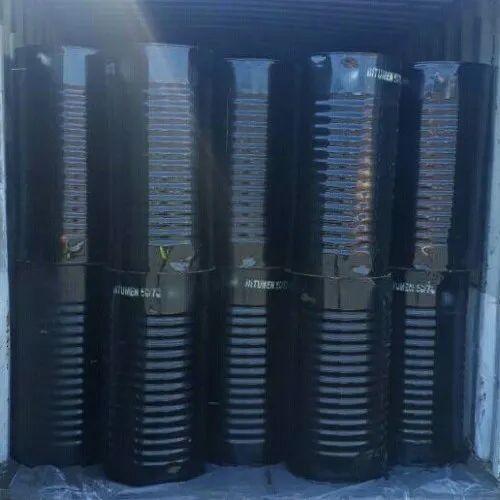 Natural VG30 Viscocity Grade Bitumen, Grade Standard: Vg 30