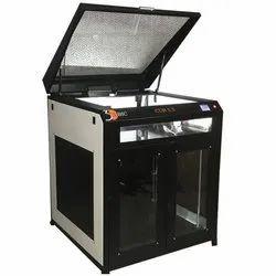 High Temperature FDM 3D Printers
