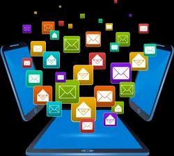 E-mail Mails Bulk E Mail Services