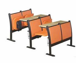 Seminar Cushion Furniture