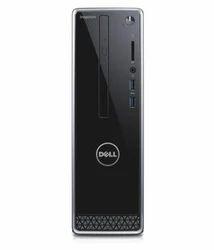 Dell Inspiron 3250 Tower Desktop Core i5 5th Generation