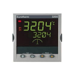 Digital Temperature Controller In Surat Gujarat Get