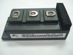 2MBI200N-060 Insulated Gate Bipolar Transistor