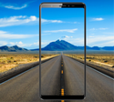 Maicromax Canvas 2 Plus Smartphone, Memory Size: 16gb