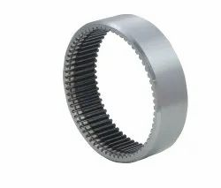 JCB Annulus Ring Part No: 450-10205