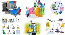 Housekeeping Product In Pune.
