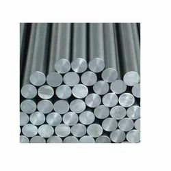 Inconel Alloy 625 Product