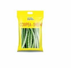 Shefali Seeds