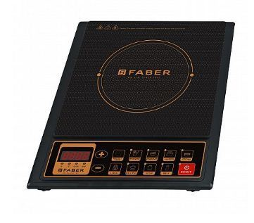 Wonderful Induction Cooktop Repair Services